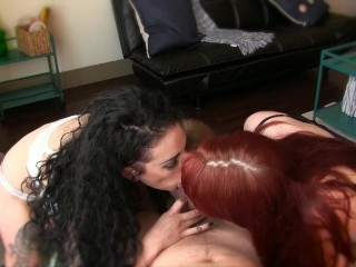 hard wild fucking couples