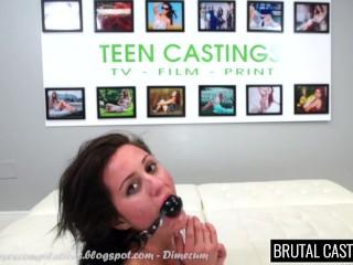 Brutal Castings PMV compilation by DIMECUM