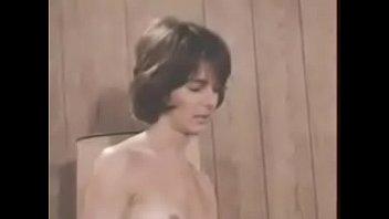 Teenage Twin 1976 - Full Video