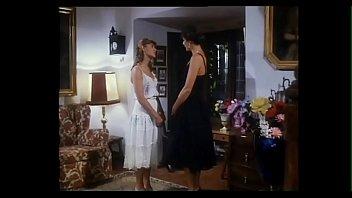 Gamiani (1981) castellano