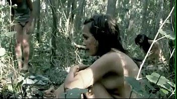 No Morire Sola (2008)