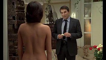 Best hot scene in movies