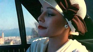 Classic film of Annette Haven