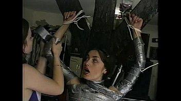 SilverMummy.2004