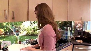 naughty nanny - faye reagan angelica raven jynx maze lily carter bibi jones xvideos.com xvideos com
