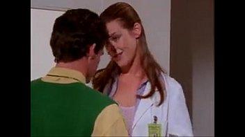 sexual chemistry ( full movie )