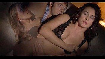 Violada En Casa [porno][dvdrip][spanish][www.lokotorrents.com]i