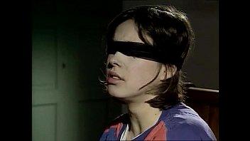 Stupri di guerra (1994)