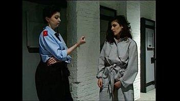 Prison 1/2
