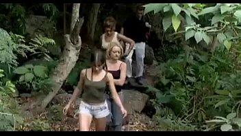 Sexe Tentation (2004)