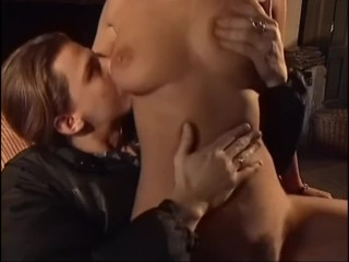 couple anal squirt