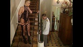 Diário de uma Empregada (Das Tagebuch der Zofe K) - 2001