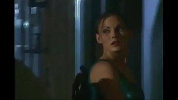 Womb Raider (Parody of Tomb Raider) Full Movie