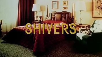 FELIX TERROR  SHIVERS (1975)