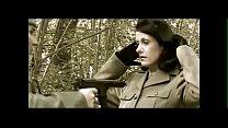 ASIA D'ARGENTO in TUTTI DENTRO (original movie)