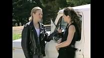 Goodbye Emma Jo Lesbian Short Film
