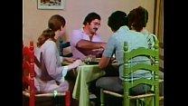 144b - Finger Licking Good (1972) - SWV