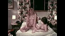 The Virgin (1971)