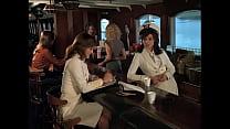 SEX BOAT HD (1980)