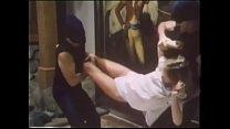 Daisy Chain (1984) Full Movie