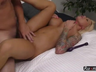 Lolly Ink HD