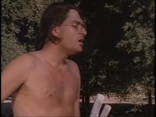 Dirty Western 2 - Smokin' Guns (1995) Full Movie