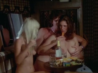 Among The Greatest Porn Films Ever Made 55